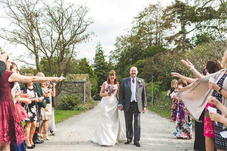 wedding-photography-conrah-hotel-aberystwyth