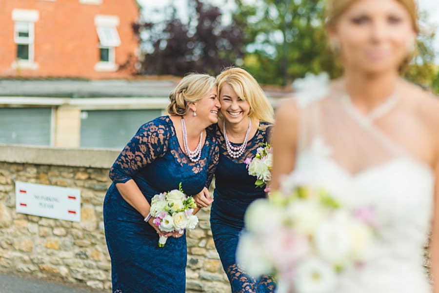 0276 - The Bishopstrow Hotel Wedding in Warminster, Wiltshire | Joanna + Rob