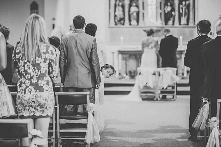 0350 - The Bishopstrow Hotel Wedding in Warminster, Wiltshire | Joanna + Rob