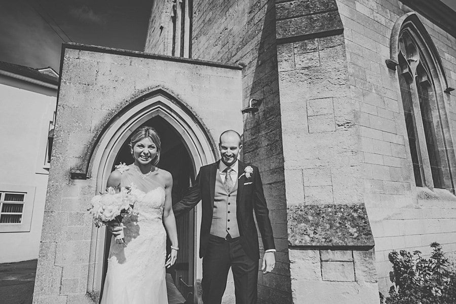0433 - The Bishopstrow Hotel Wedding in Warminster, Wiltshire | Joanna + Rob