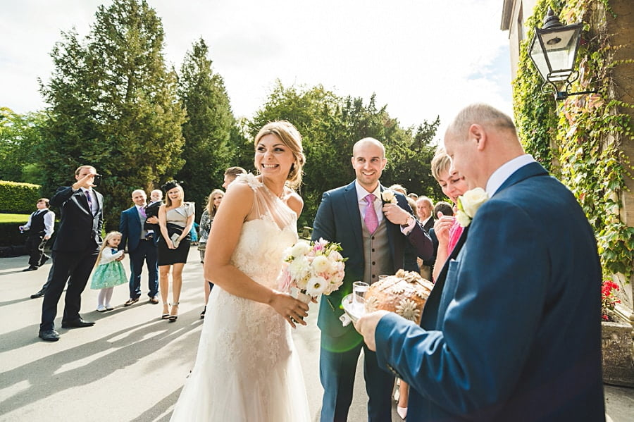 0465b - The Bishopstrow Hotel Wedding in Warminster, Wiltshire | Joanna + Rob