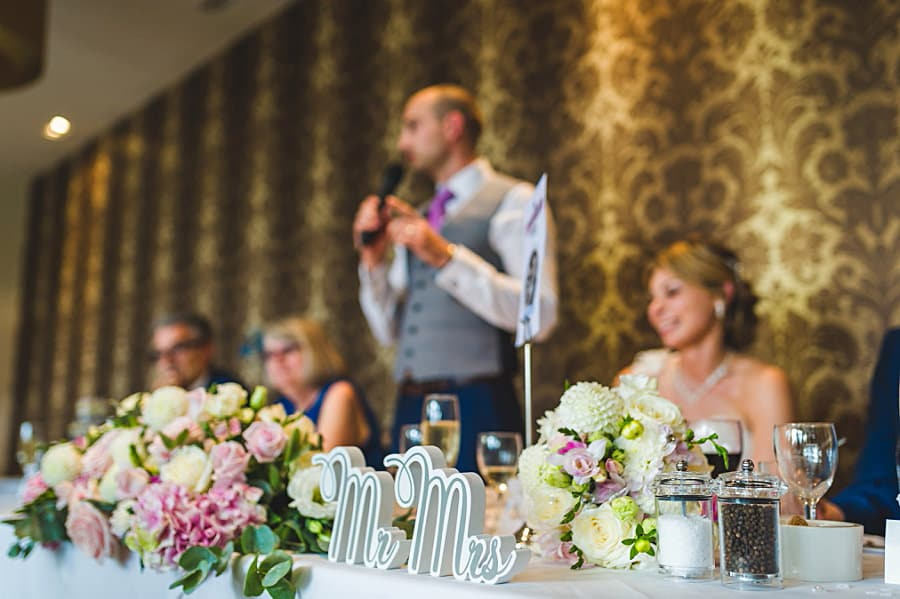 0655 - The Bishopstrow Hotel Wedding in Warminster, Wiltshire | Joanna + Rob