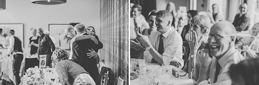 0667 - The Bishopstrow Hotel Wedding in Warminster, Wiltshire | Joanna + Rob