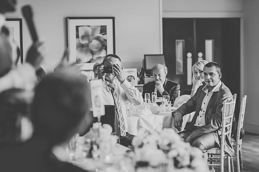 0683 - The Bishopstrow Hotel Wedding in Warminster, Wiltshire | Joanna + Rob