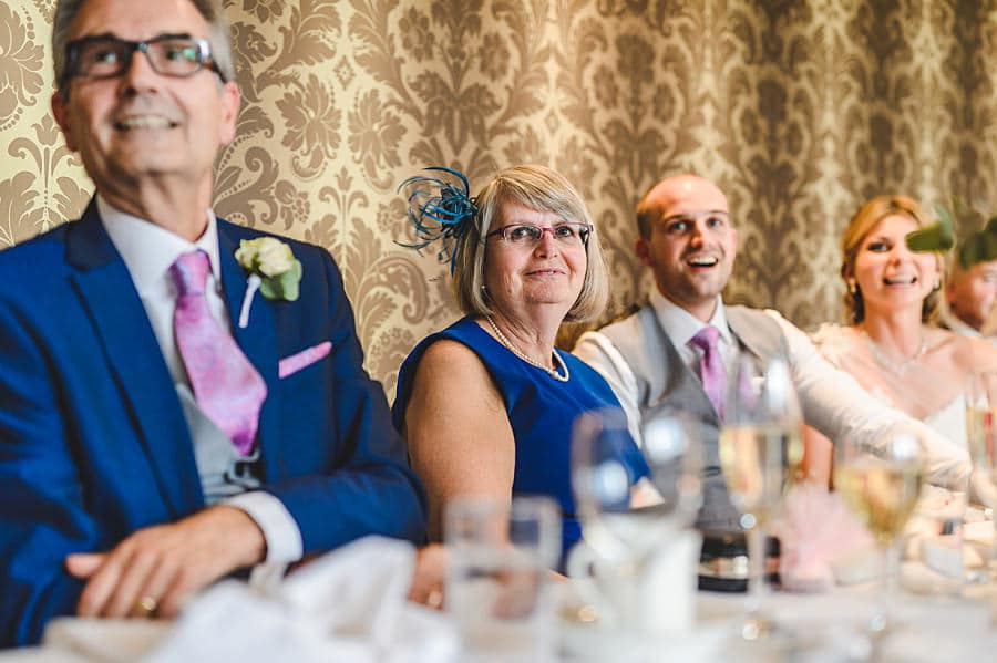 0761 - The Bishopstrow Hotel Wedding in Warminster, Wiltshire | Joanna + Rob