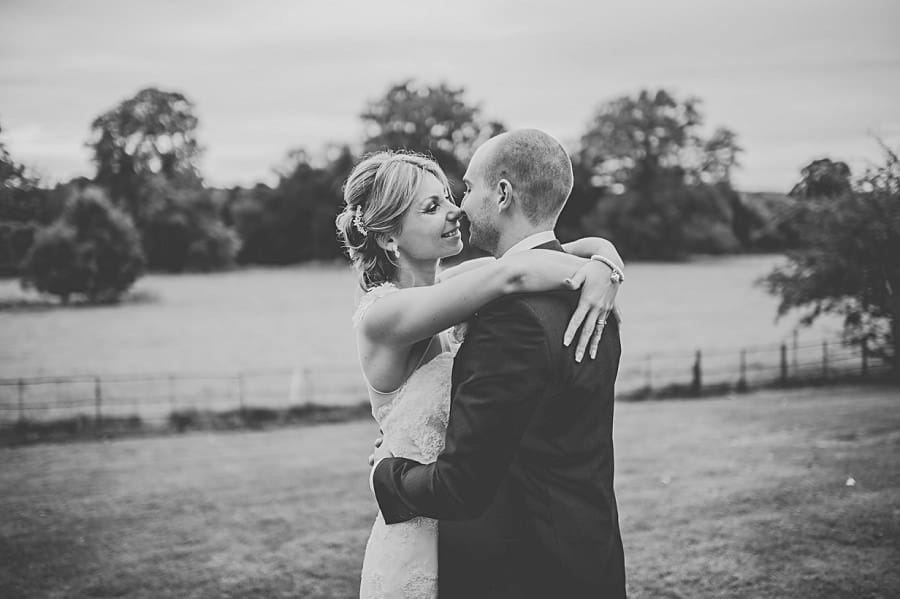 0781 - The Bishopstrow Hotel Wedding in Warminster, Wiltshire | Joanna + Rob