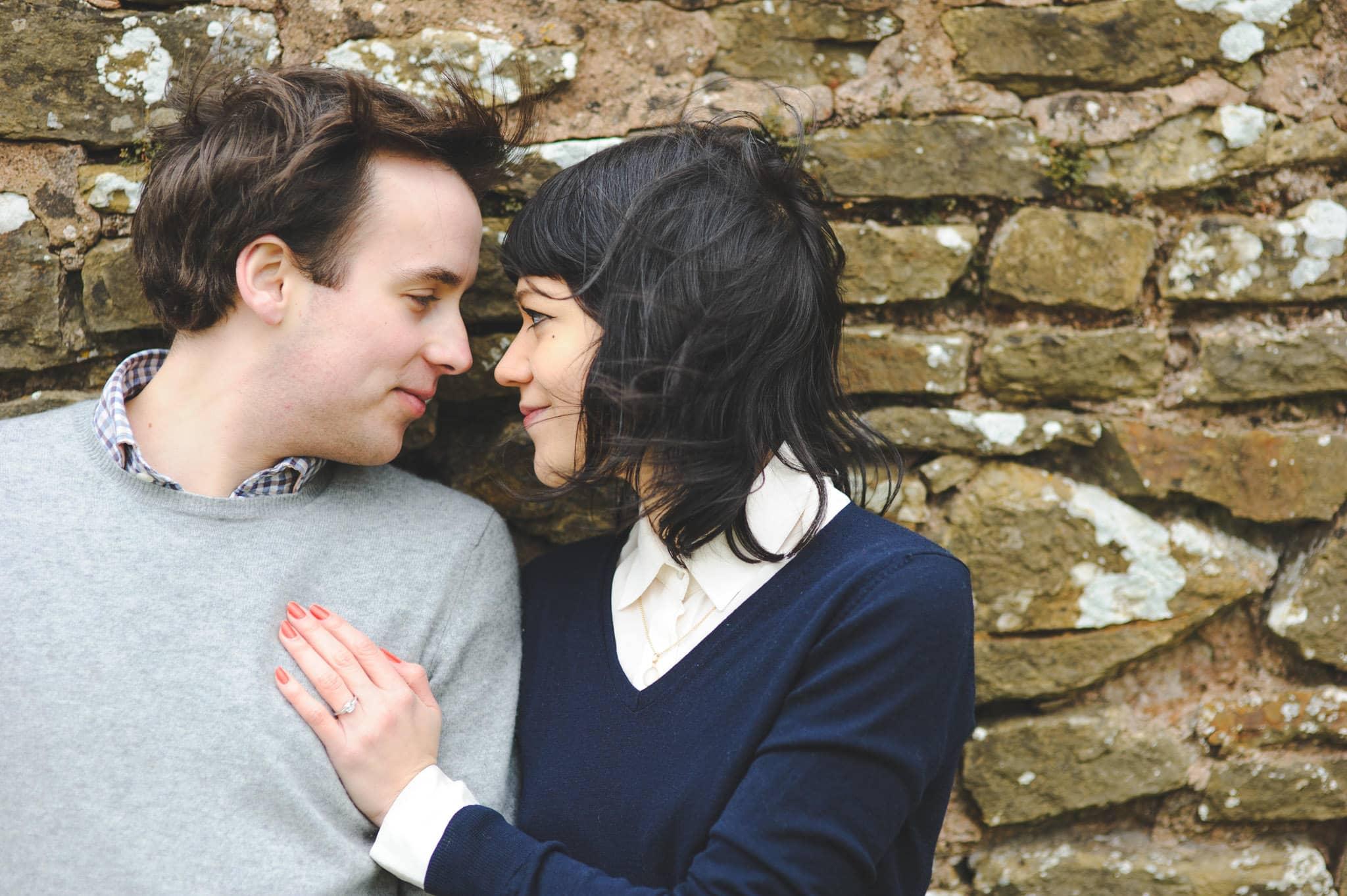 Dating Malvern Worcestershire