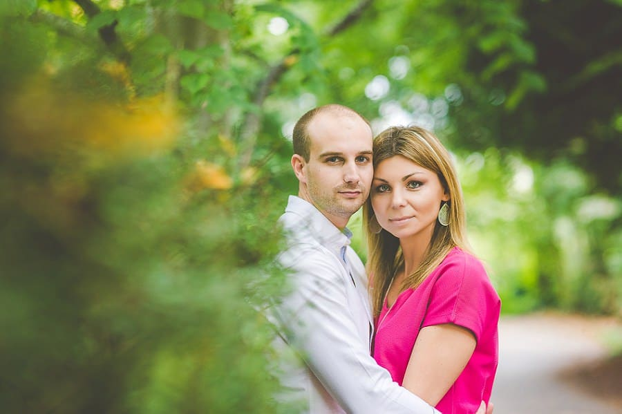 wedding-photographer-bath-somerset