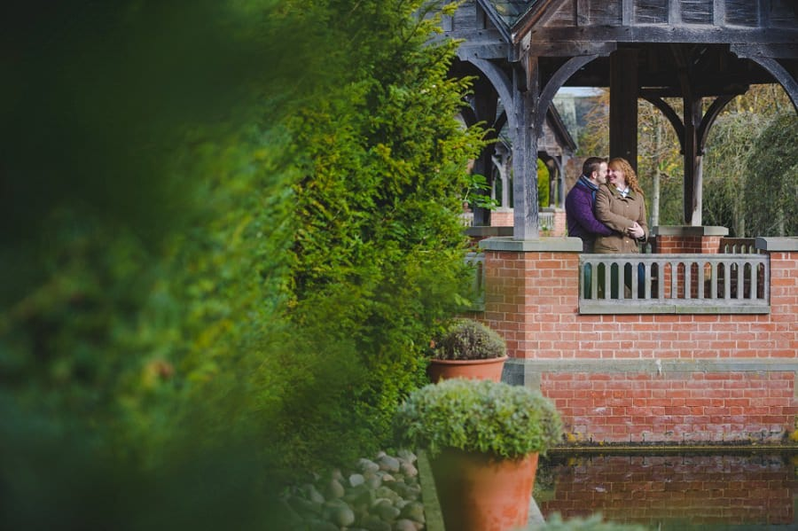 hampton-court-castle-wedding-photography