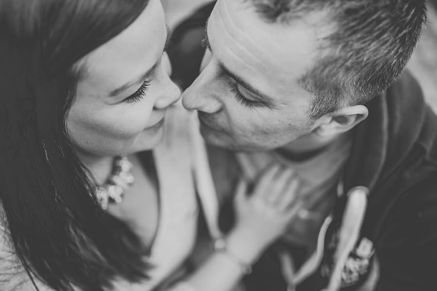 wedding-photographer-aberaeron