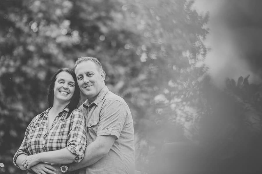 wedding-photographer-malvern-worcestershire
