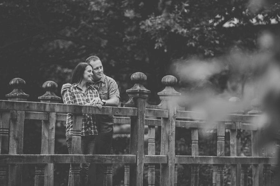 wedding-photographer-malvern-worcestershire