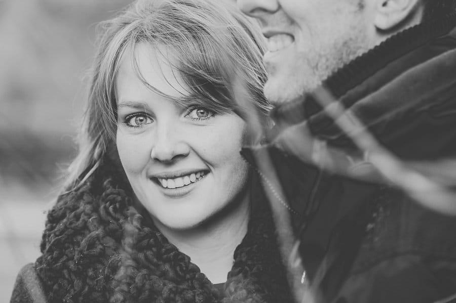 wedding-photographer-aberystwyth-wales