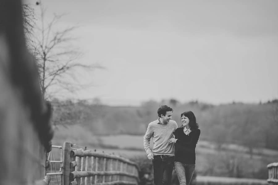 wedding-photographers-malvern-worcestershire