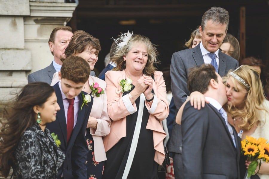 morgans-hotel-swansea-wedding