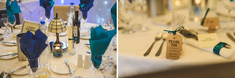 morgans-hotel-swansea-wedding