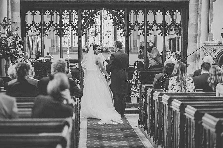 hilton-puckrup-hall-wedding-tewkesbury