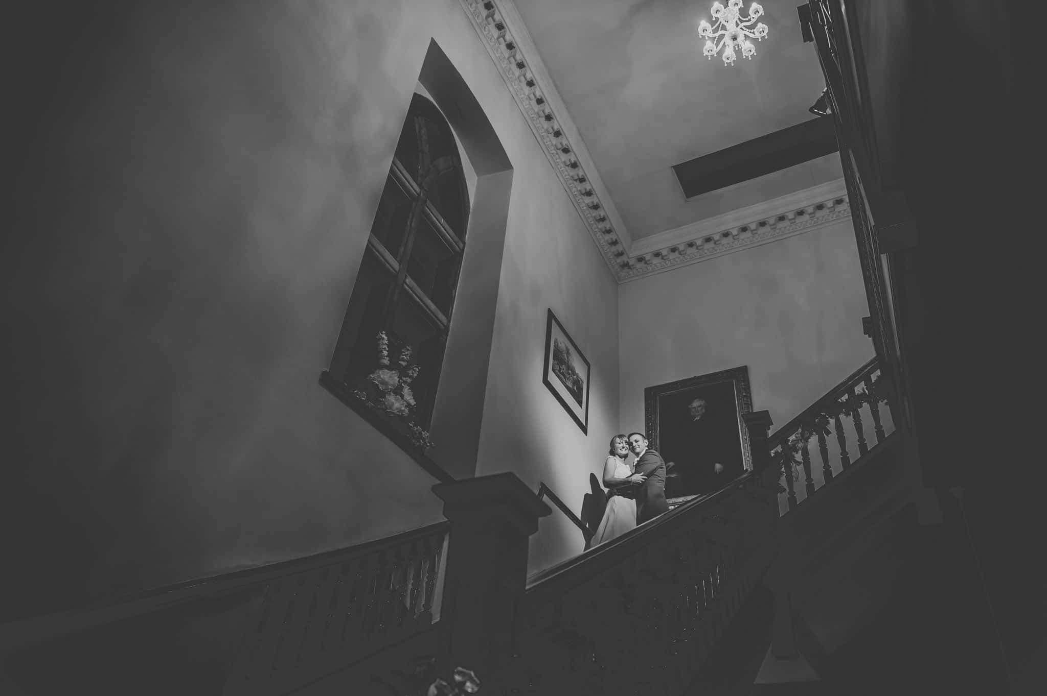 clearwell-castle-wedding-photography (100)