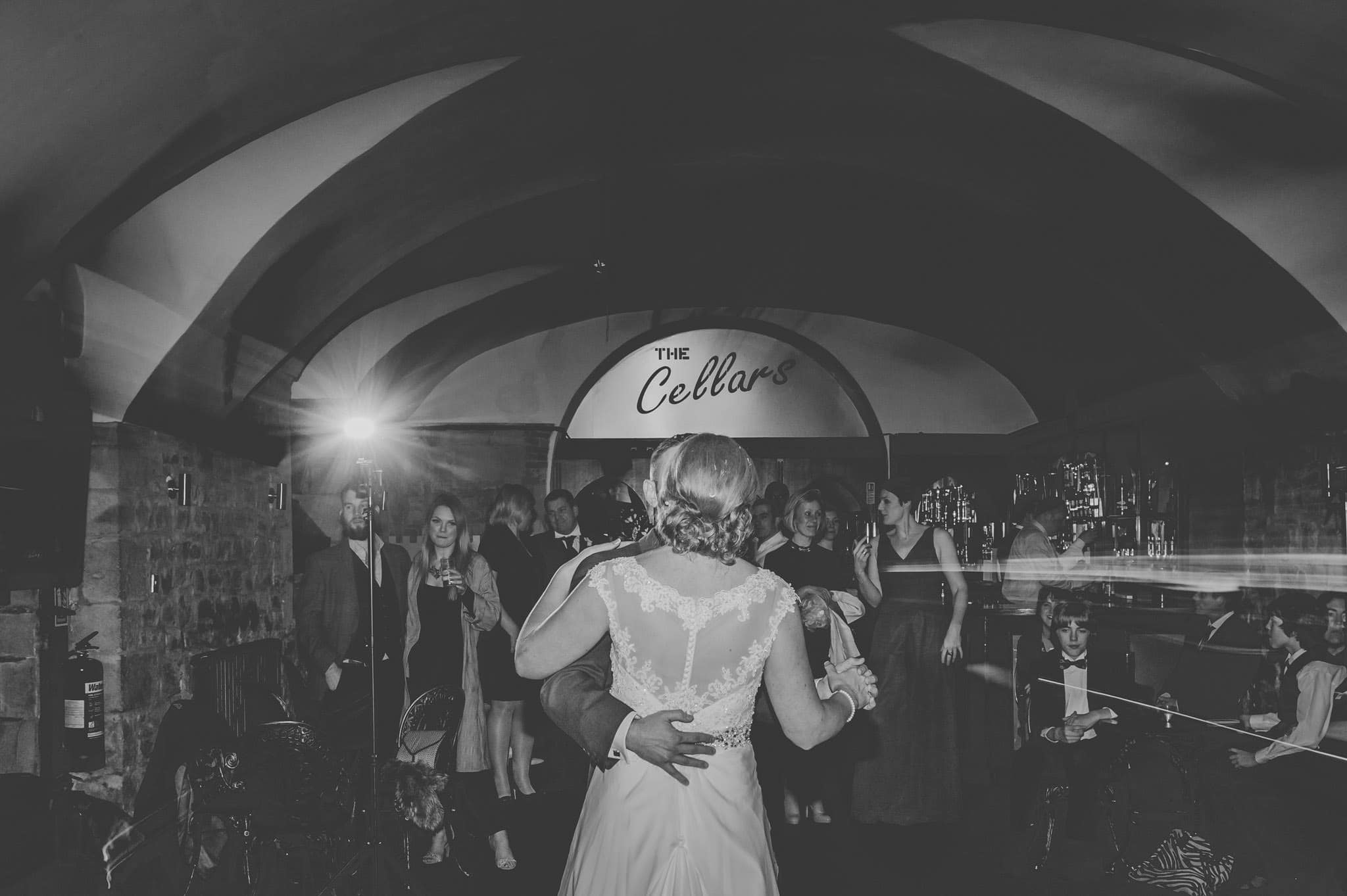clearwell-castle-wedding-photography (104)