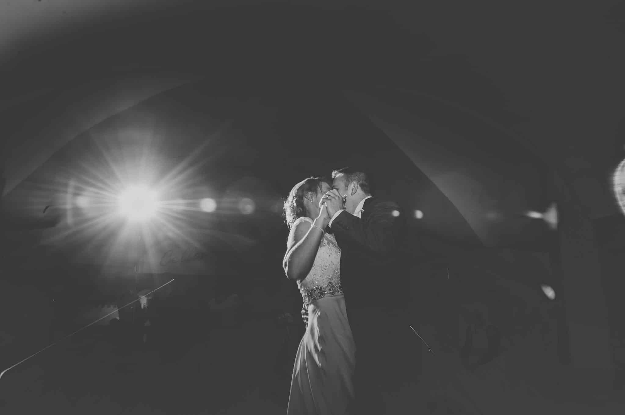 clearwell-castle-wedding-photography (105)