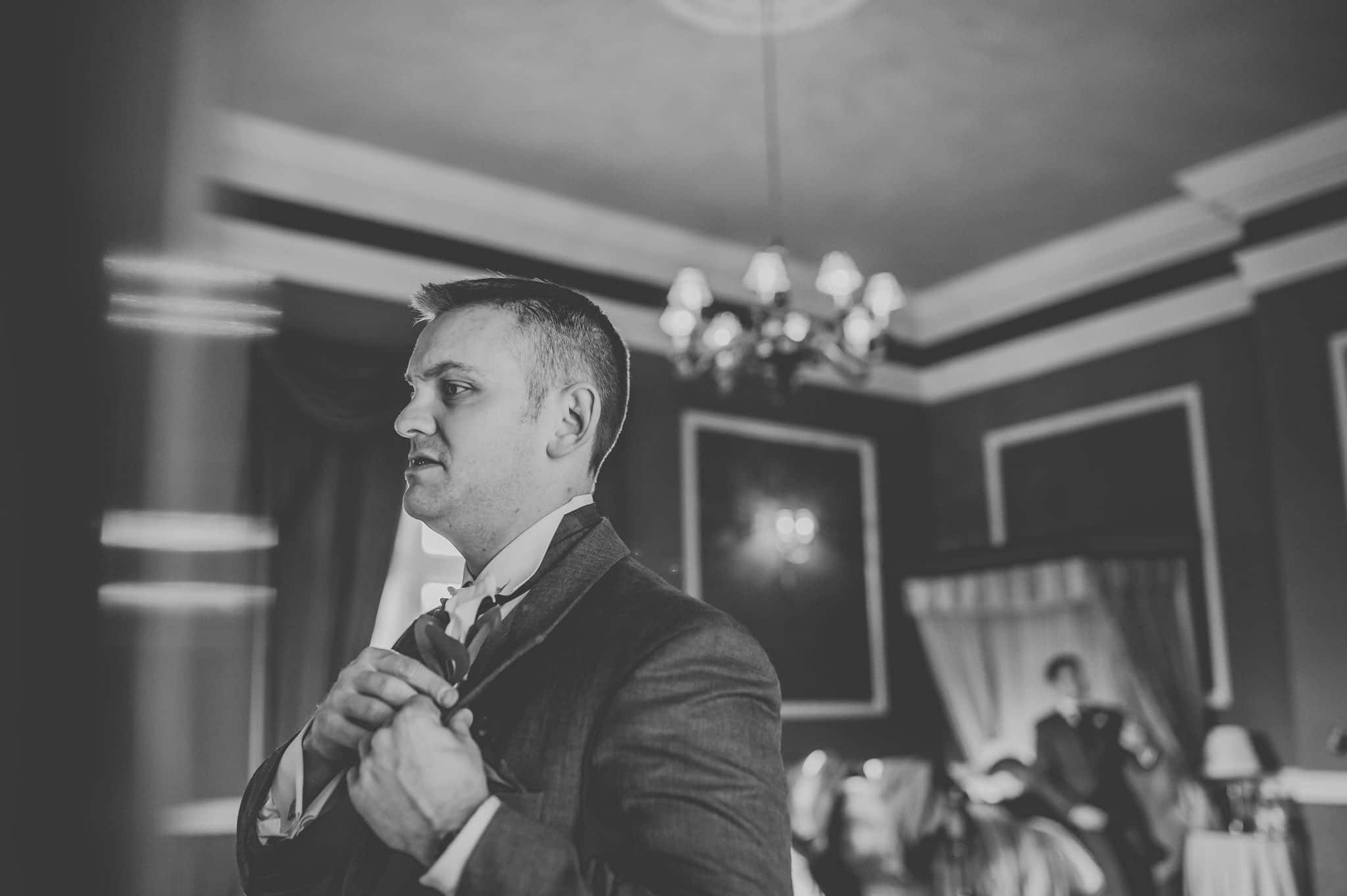clearwell-castle-wedding-photography (16)