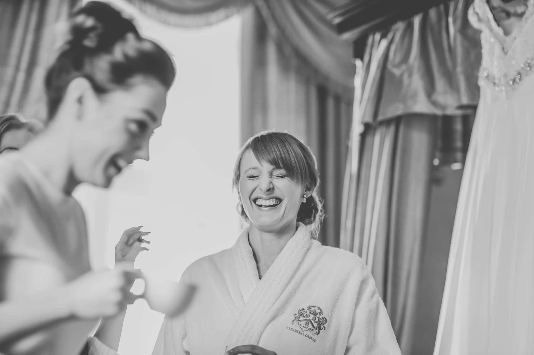 clearwell-castle-wedding-photography (24)