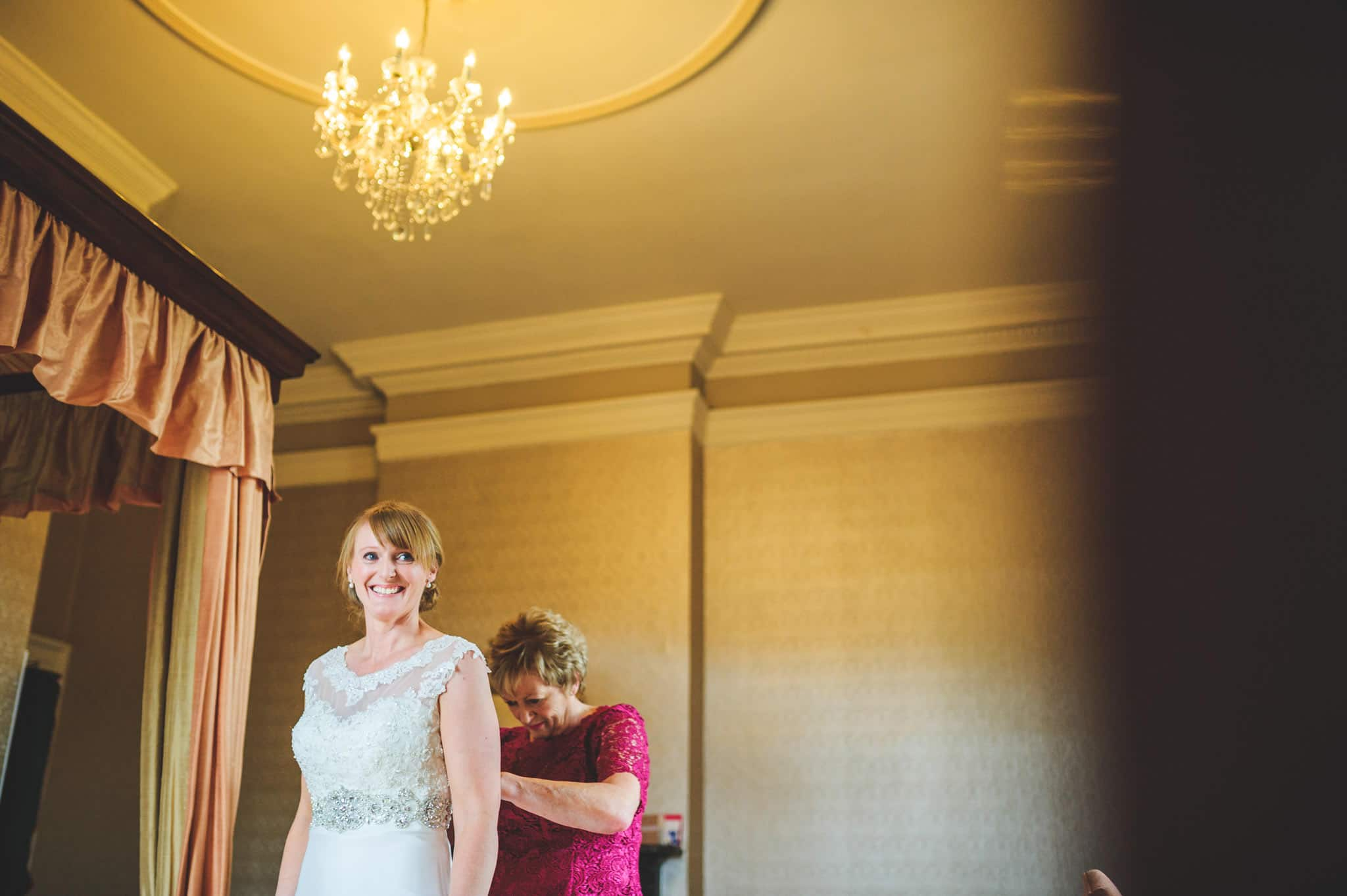 clearwell-castle-wedding-photography (26)