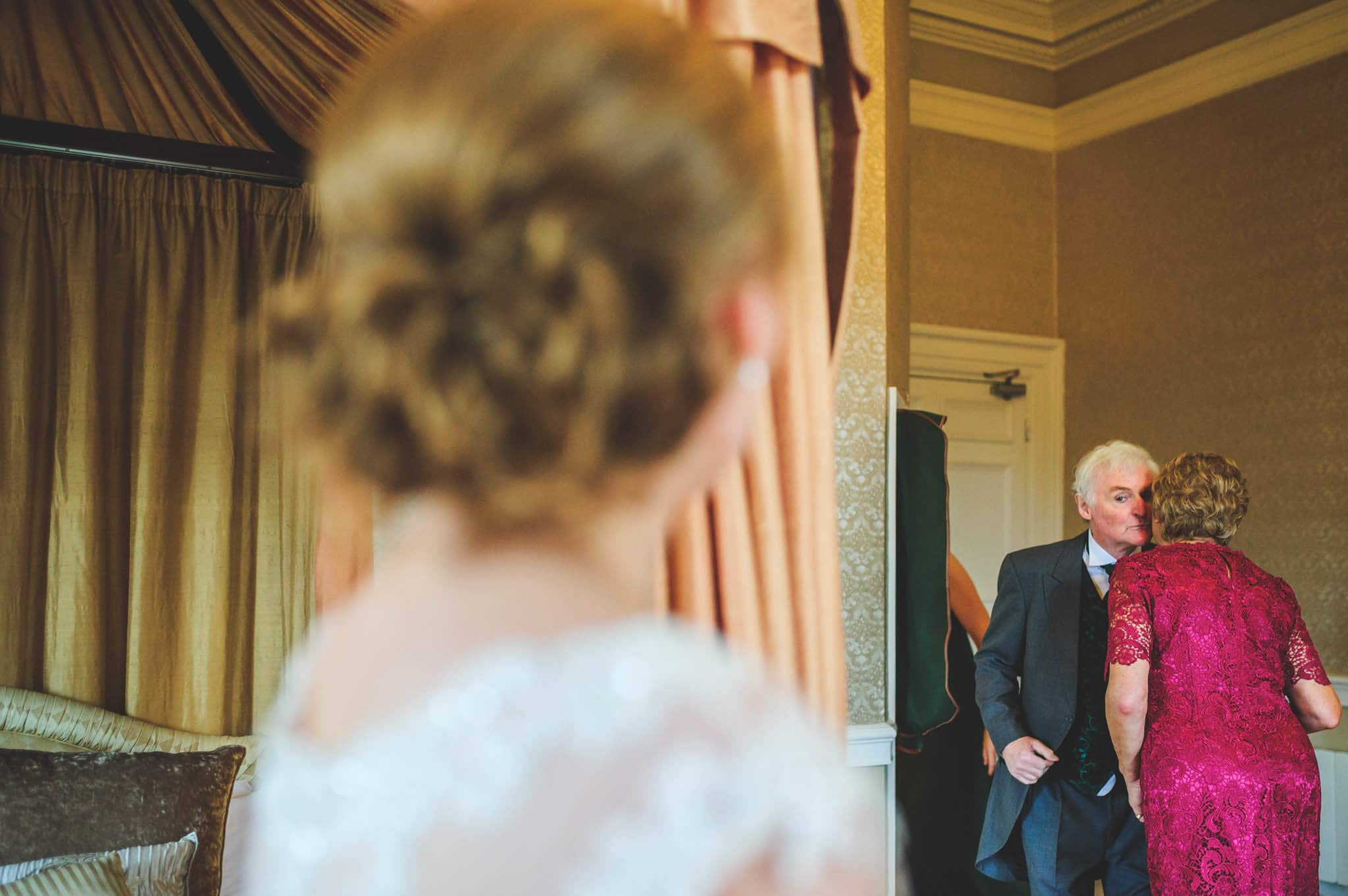 clearwell-castle-wedding-photography (27)