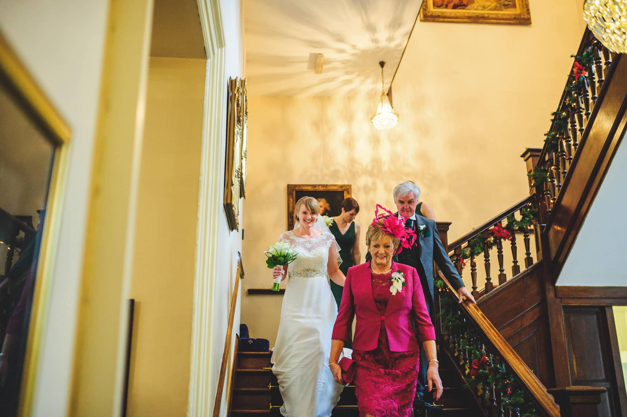 clearwell-castle-wedding-photography (31)