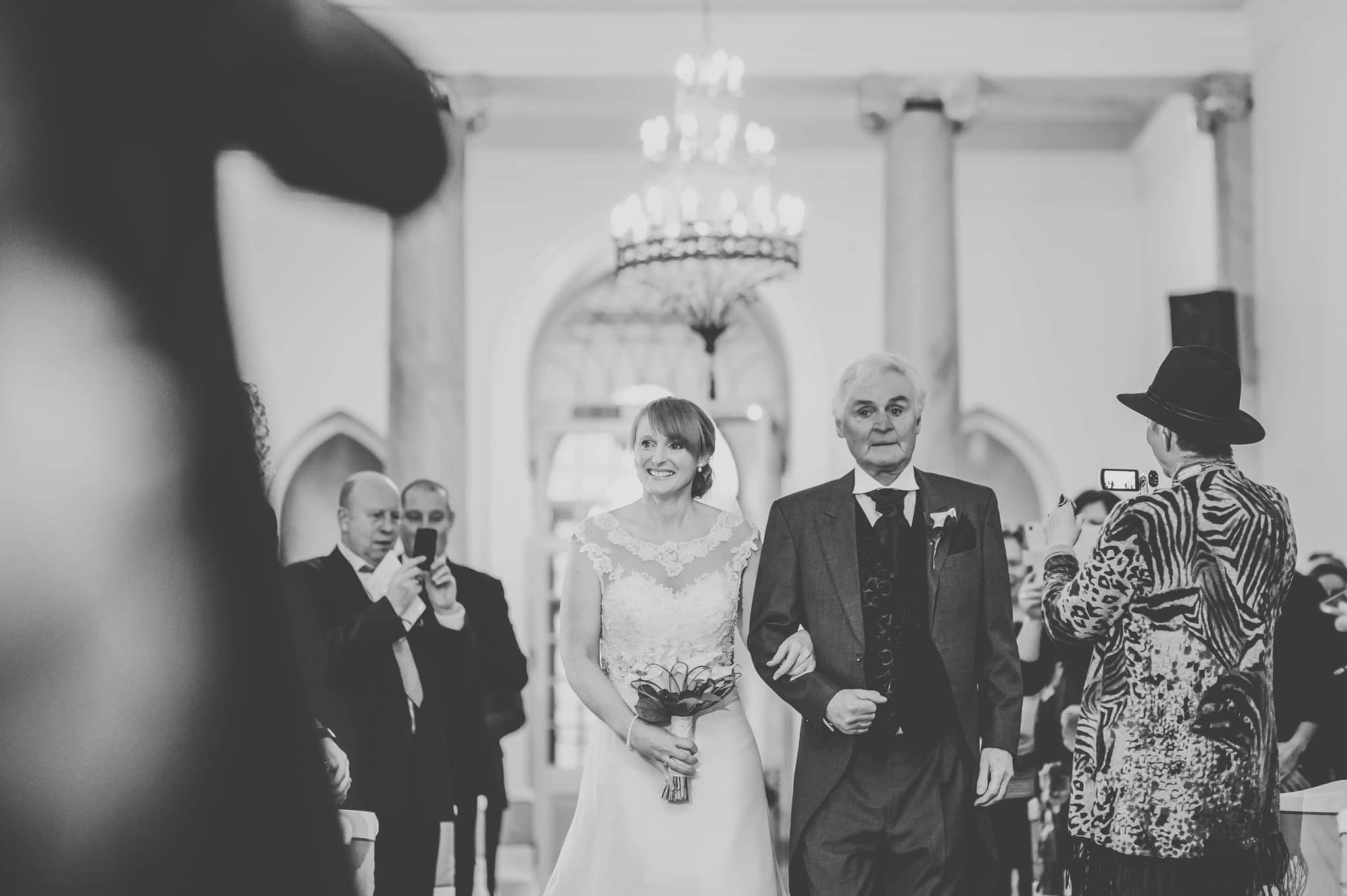 clearwell-castle-wedding-photography (36)