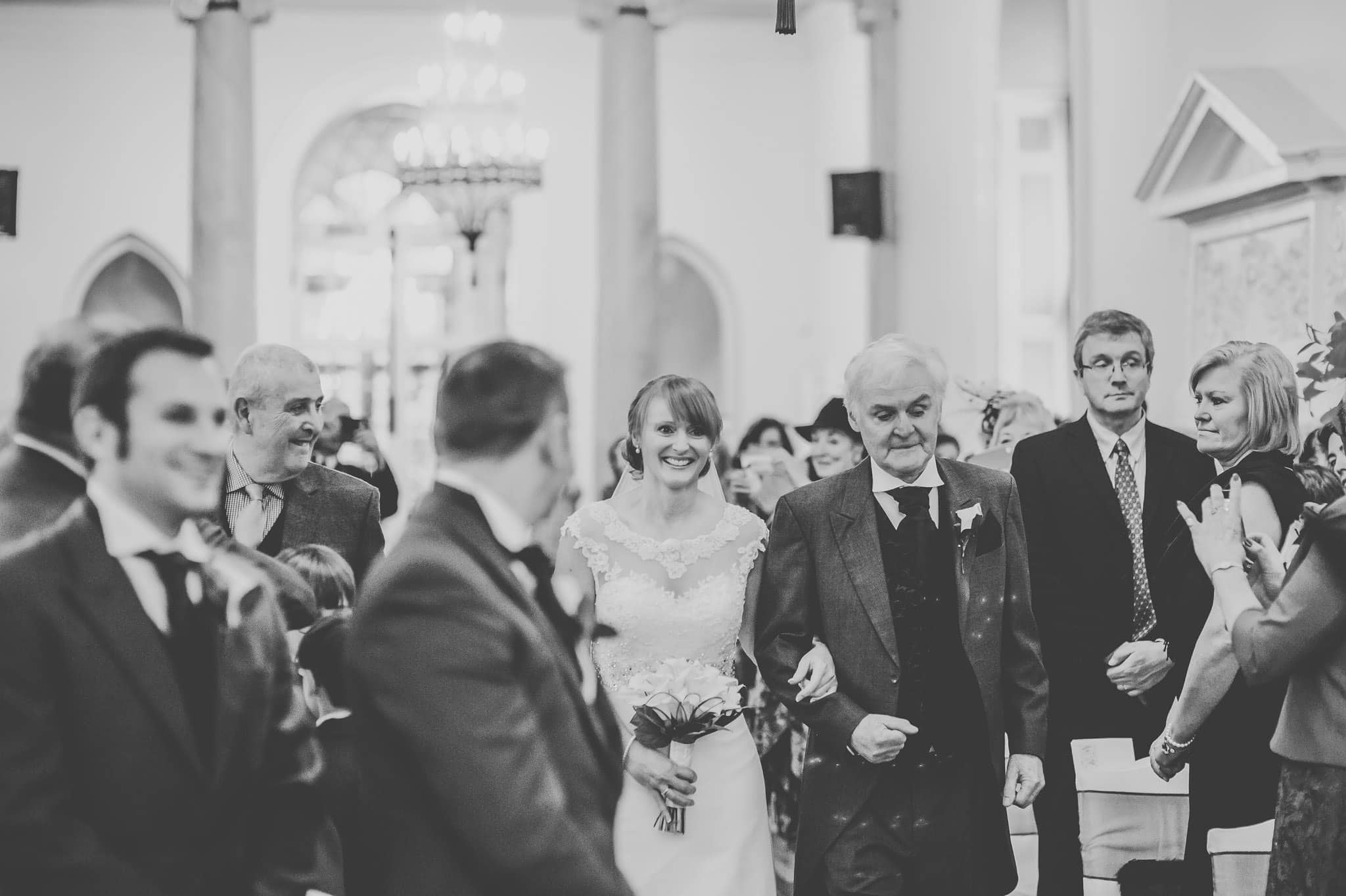 clearwell-castle-wedding-photography (37)