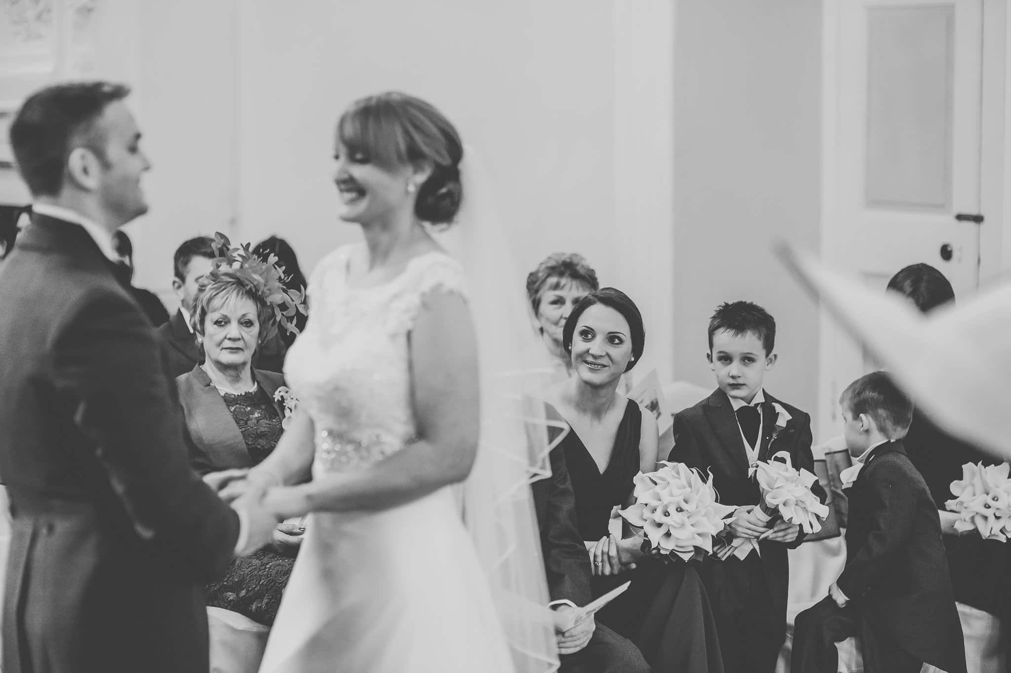 clearwell-castle-wedding-photography (44)