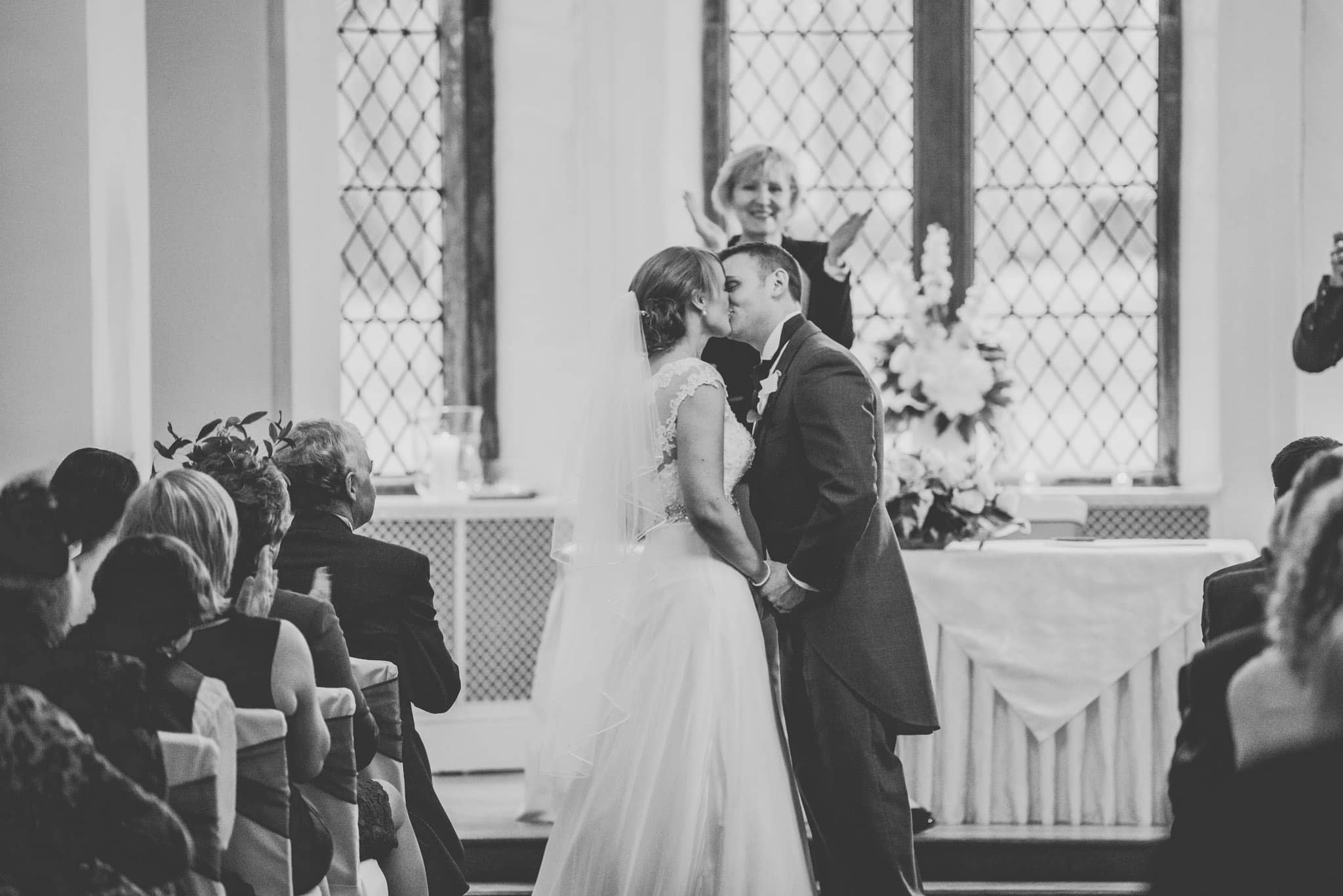 clearwell-castle-wedding-photography (47)