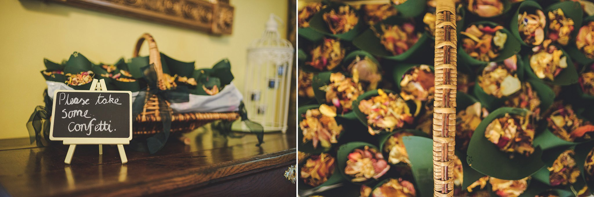 clearwell-castle-wedding-photography (5)