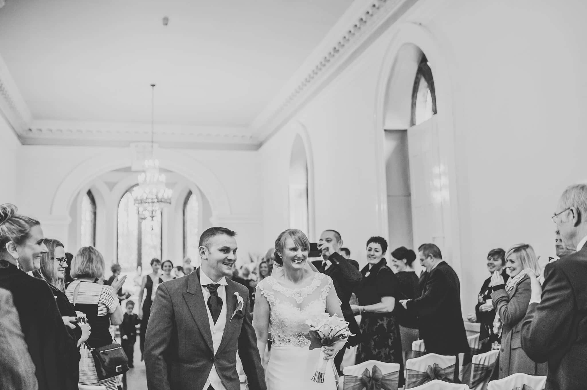 clearwell-castle-wedding-photography (50)