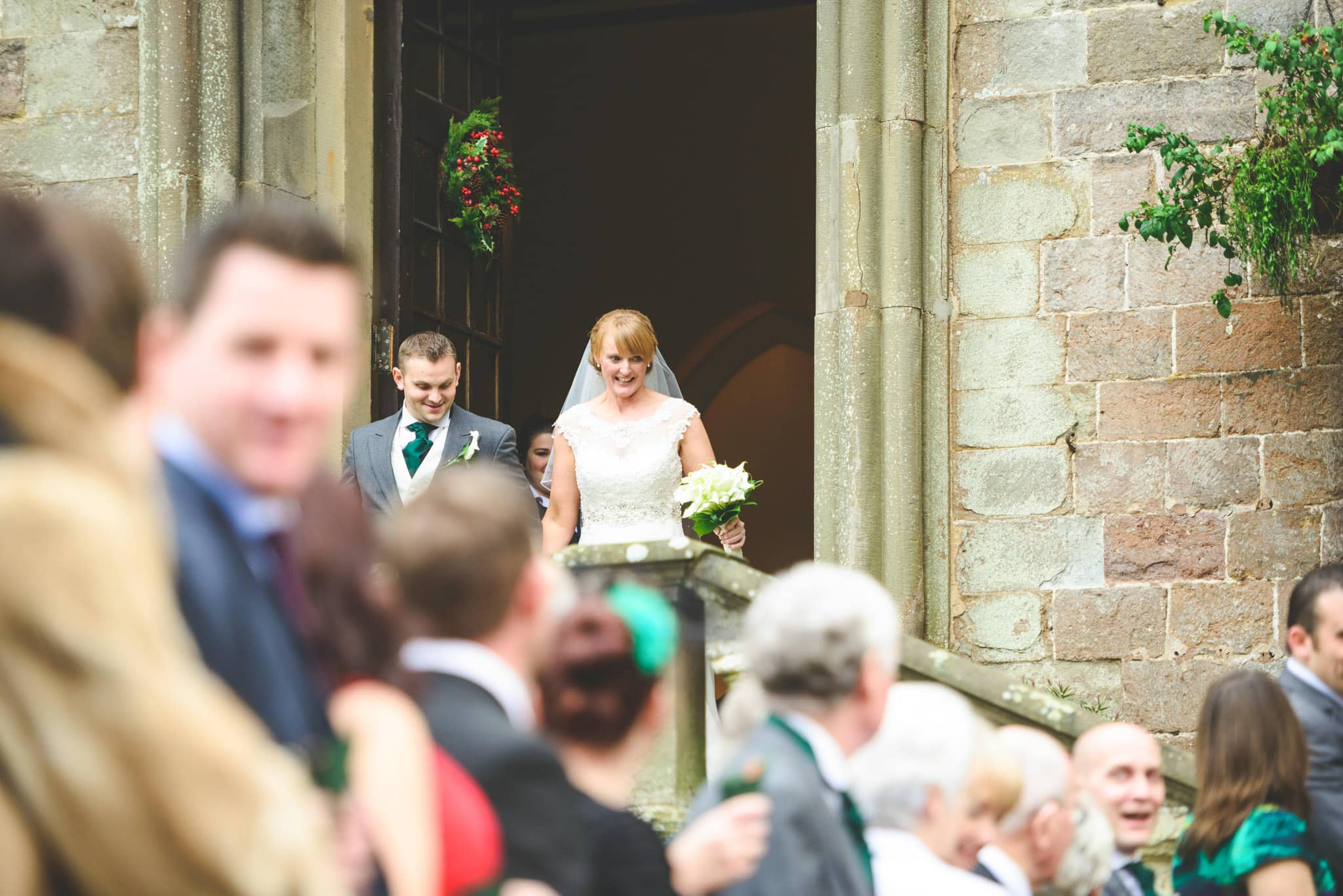 clearwell-castle-wedding-photography (51)