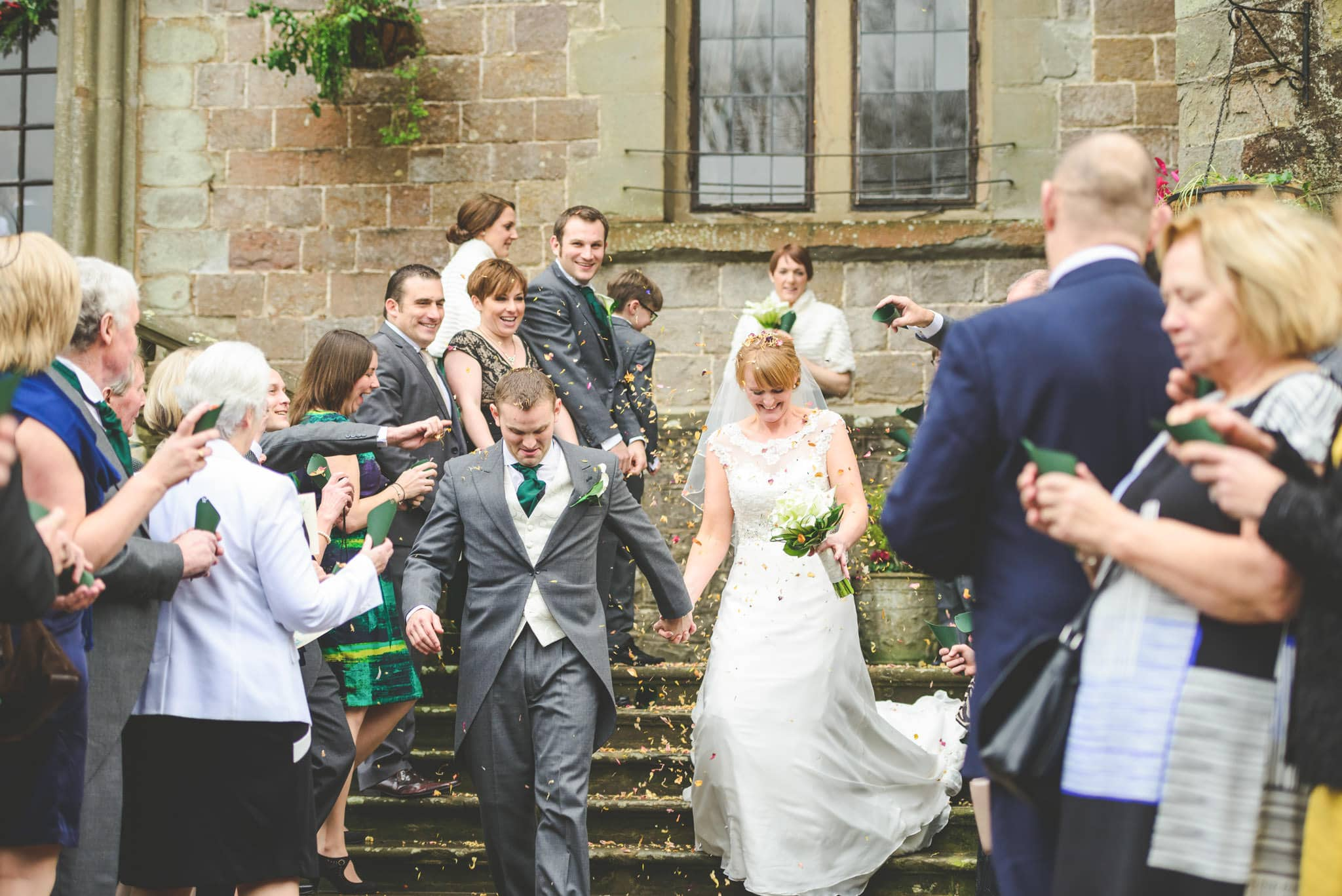 clearwell-castle-wedding-photography (52)