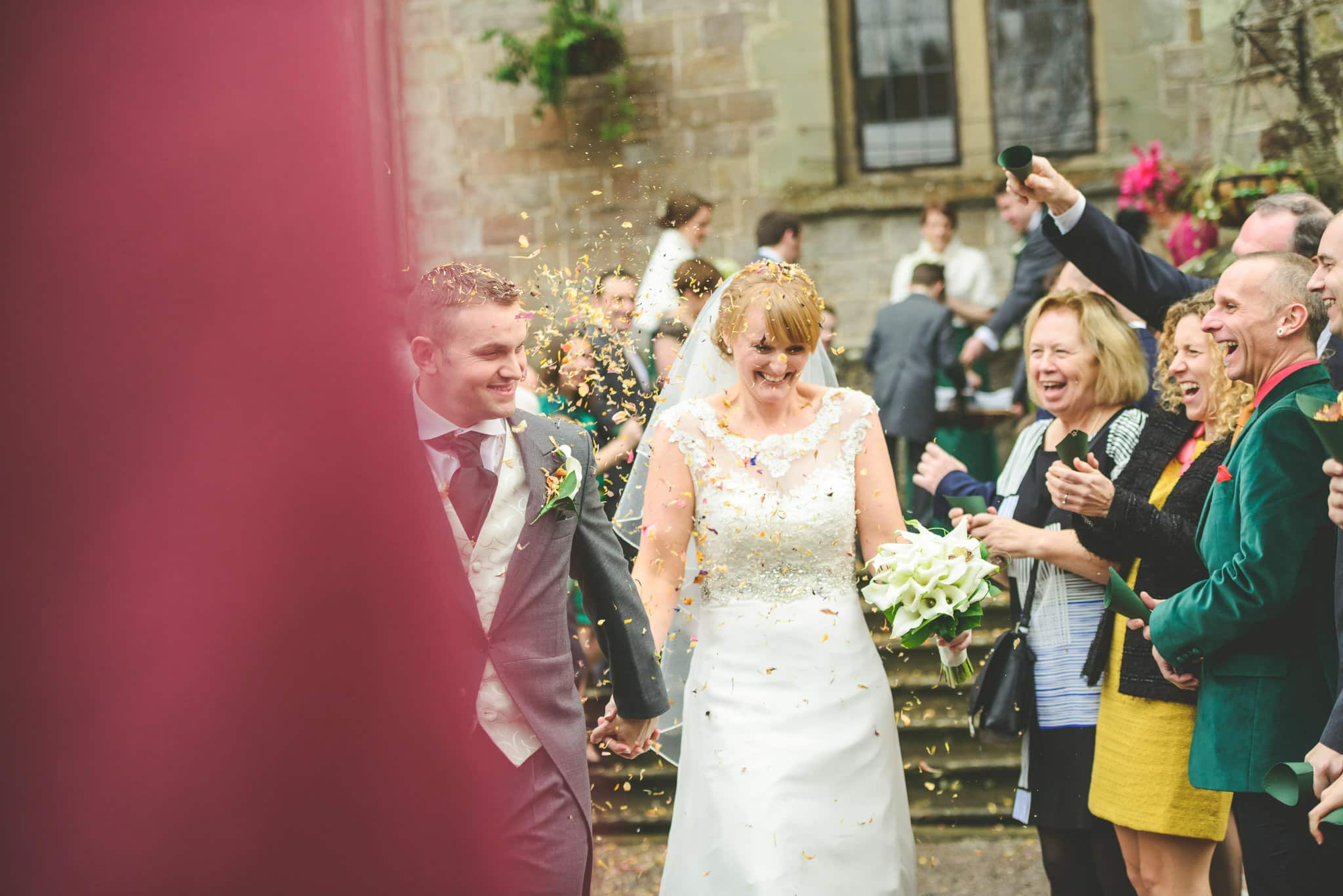 clearwell-castle-wedding-photography (53)