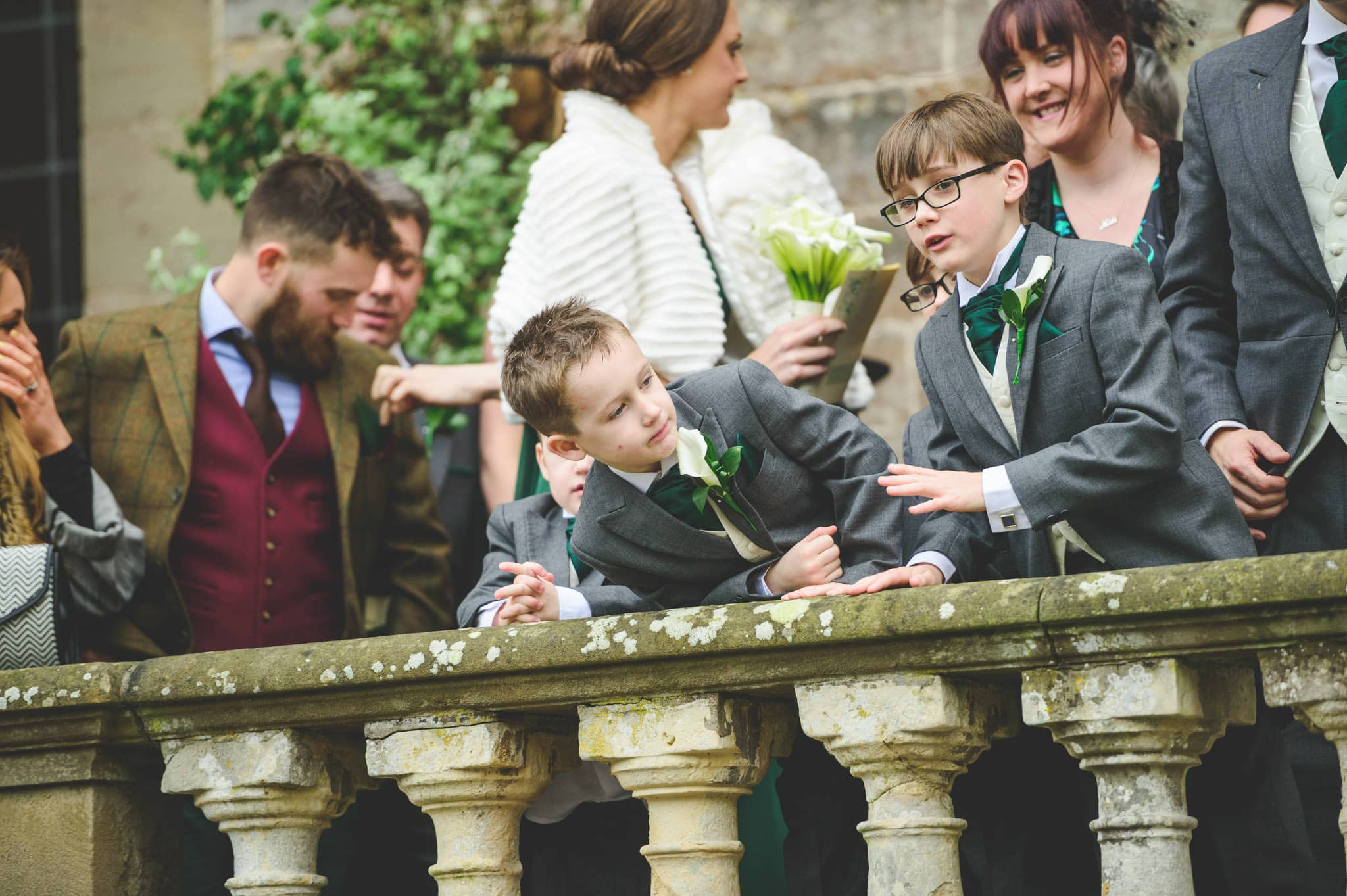 clearwell-castle-wedding-photography (54)