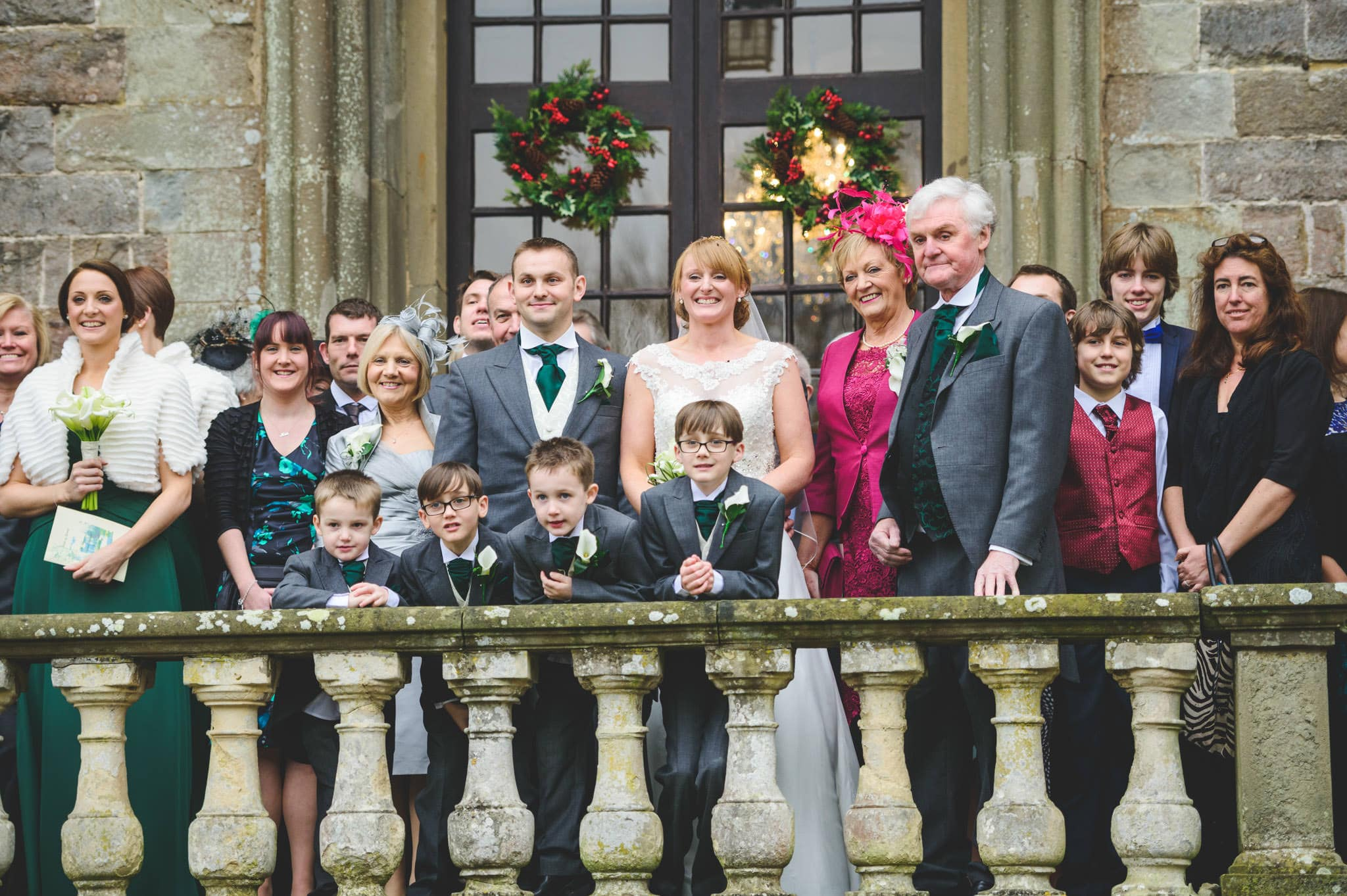 clearwell-castle-wedding-photography (56)