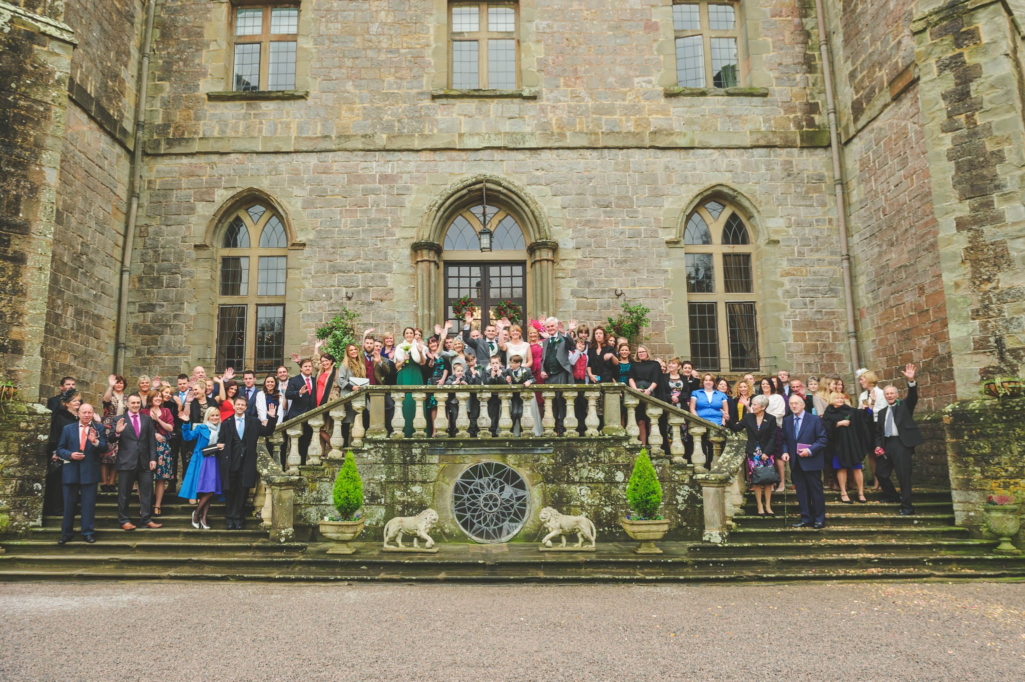 clearwell-castle-wedding-photography (59)
