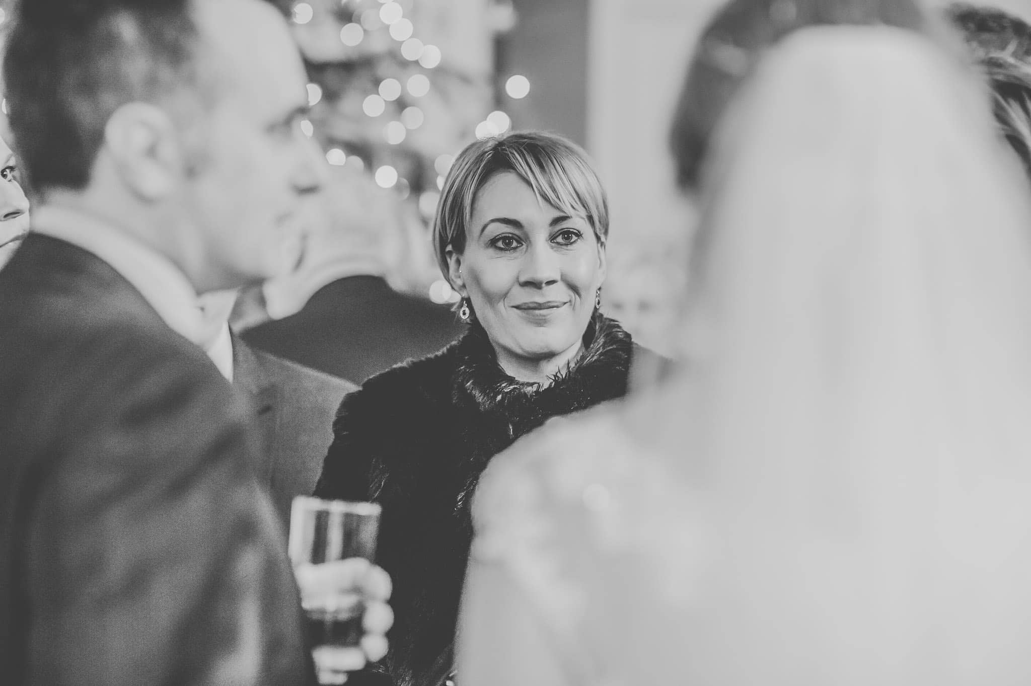 clearwell-castle-wedding-photography (61)