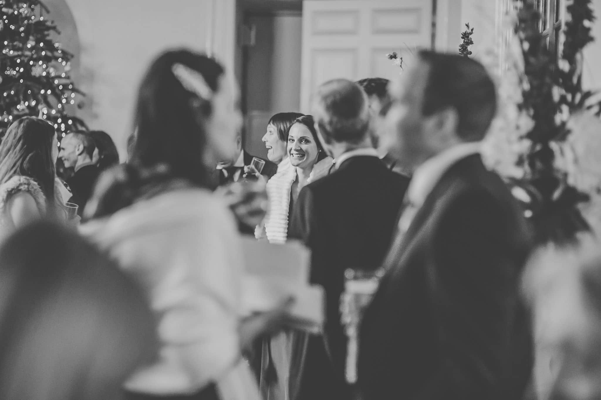 clearwell-castle-wedding-photography (62)