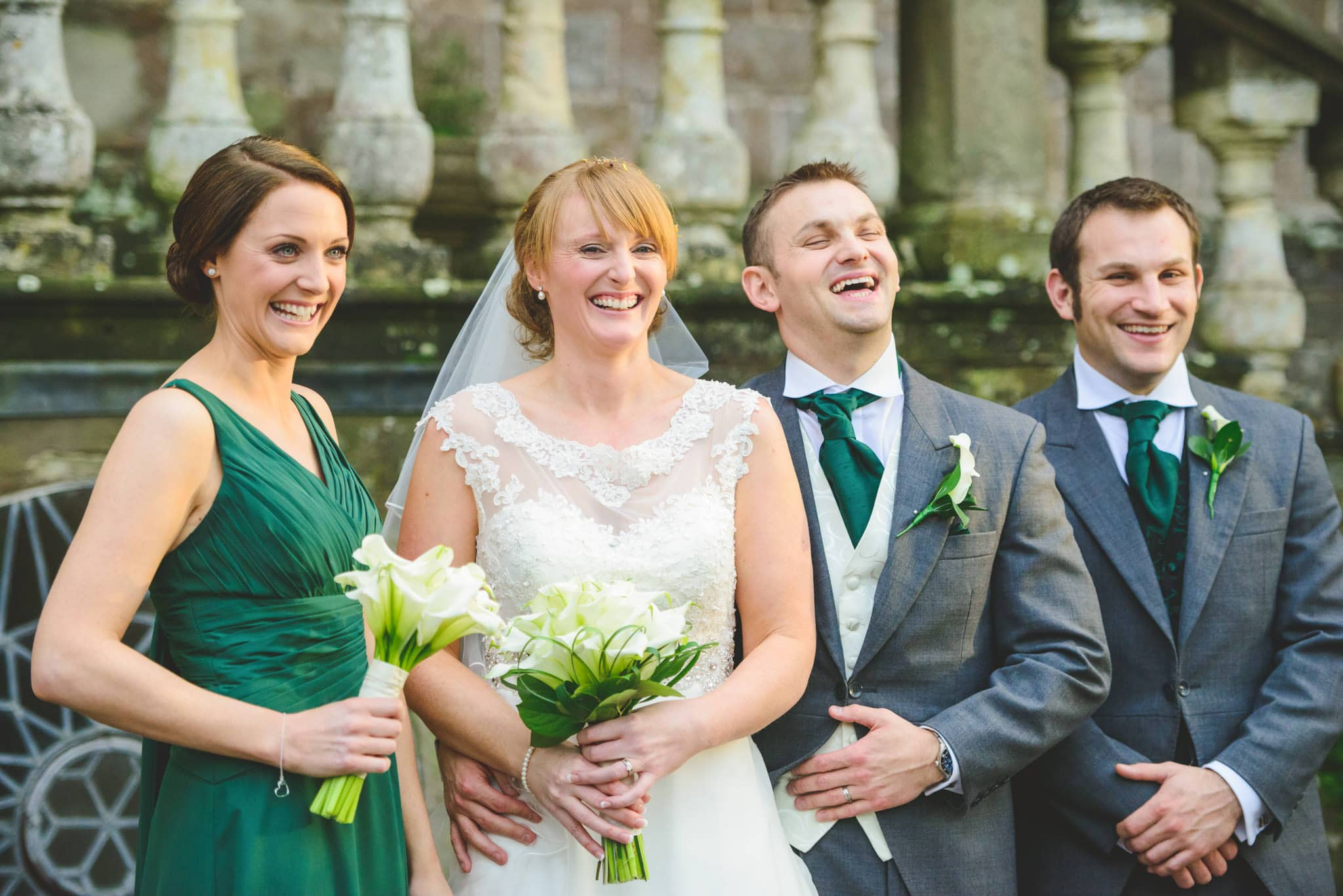 clearwell-castle-wedding-photography (64)