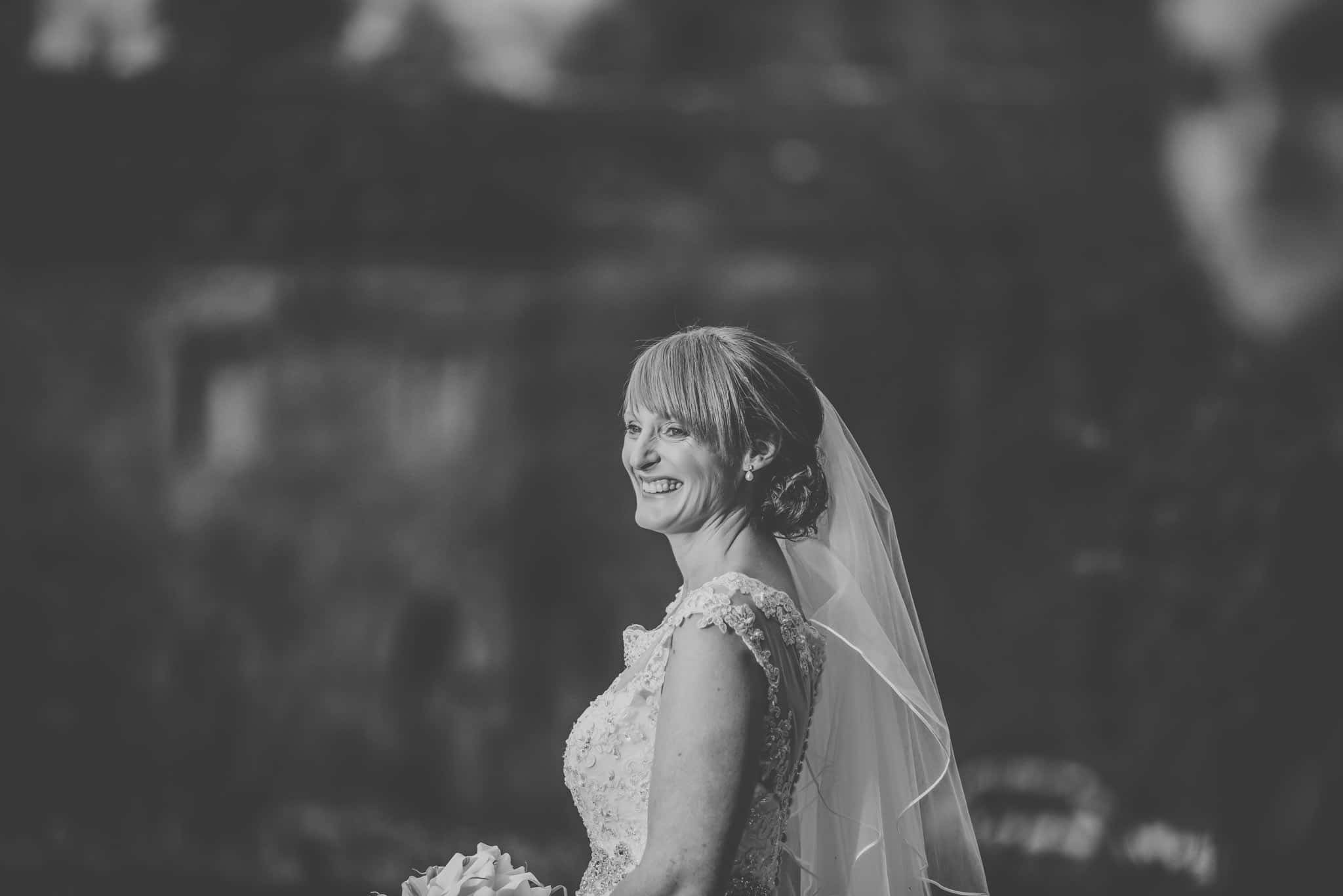 clearwell-castle-wedding-photography (66)
