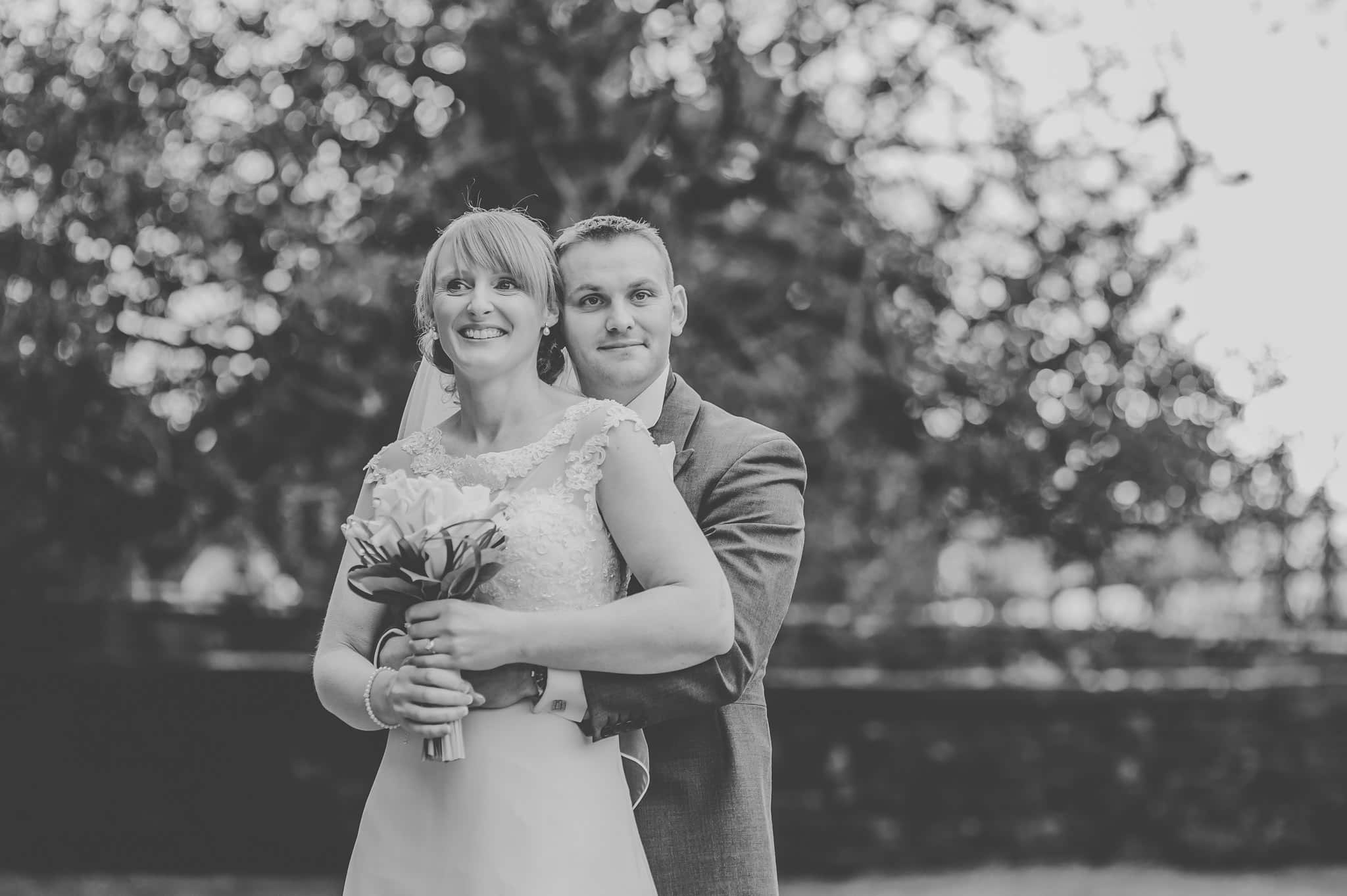 clearwell-castle-wedding-photography (68)
