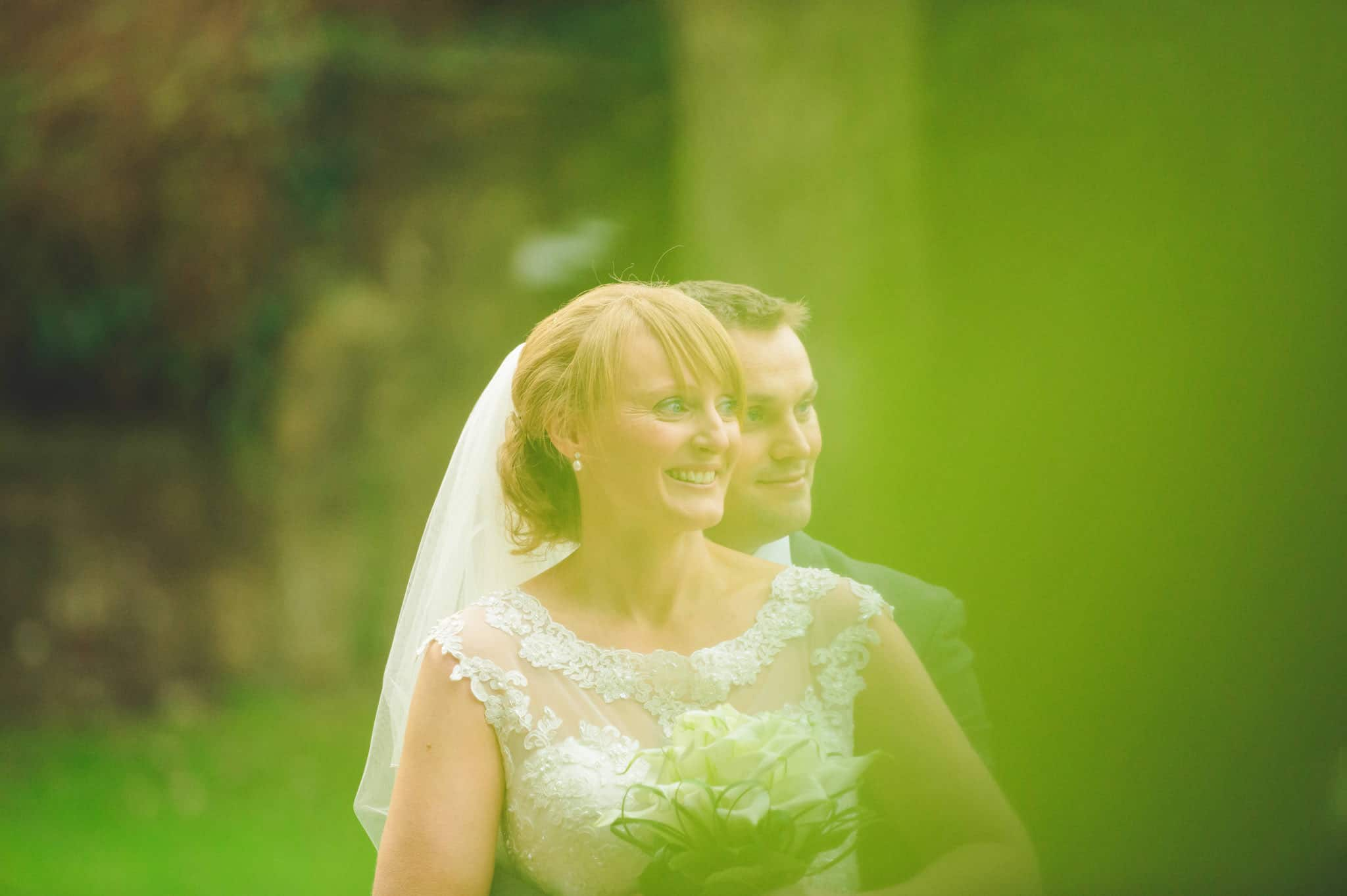 clearwell-castle-wedding-photography (69)