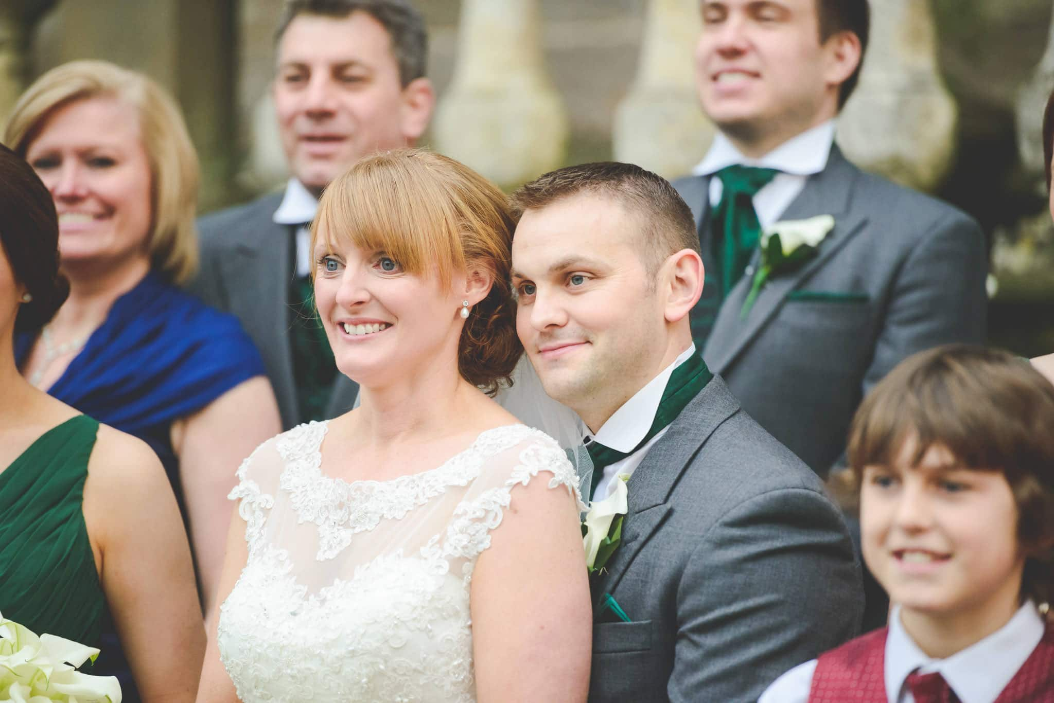 clearwell-castle-wedding-photography (70)