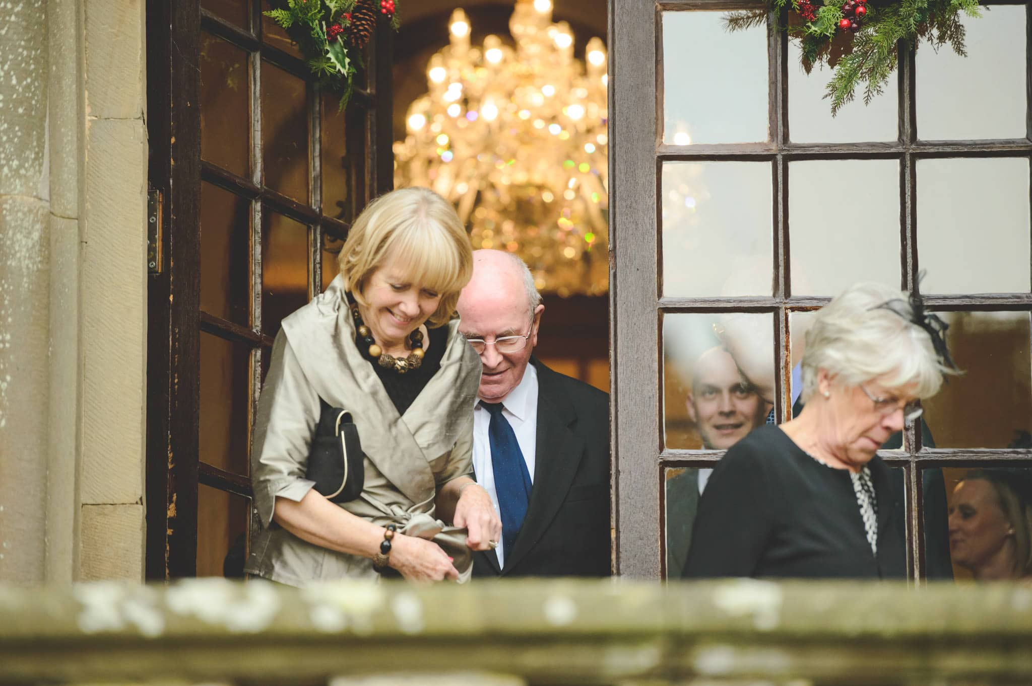 clearwell-castle-wedding-photography (71)
