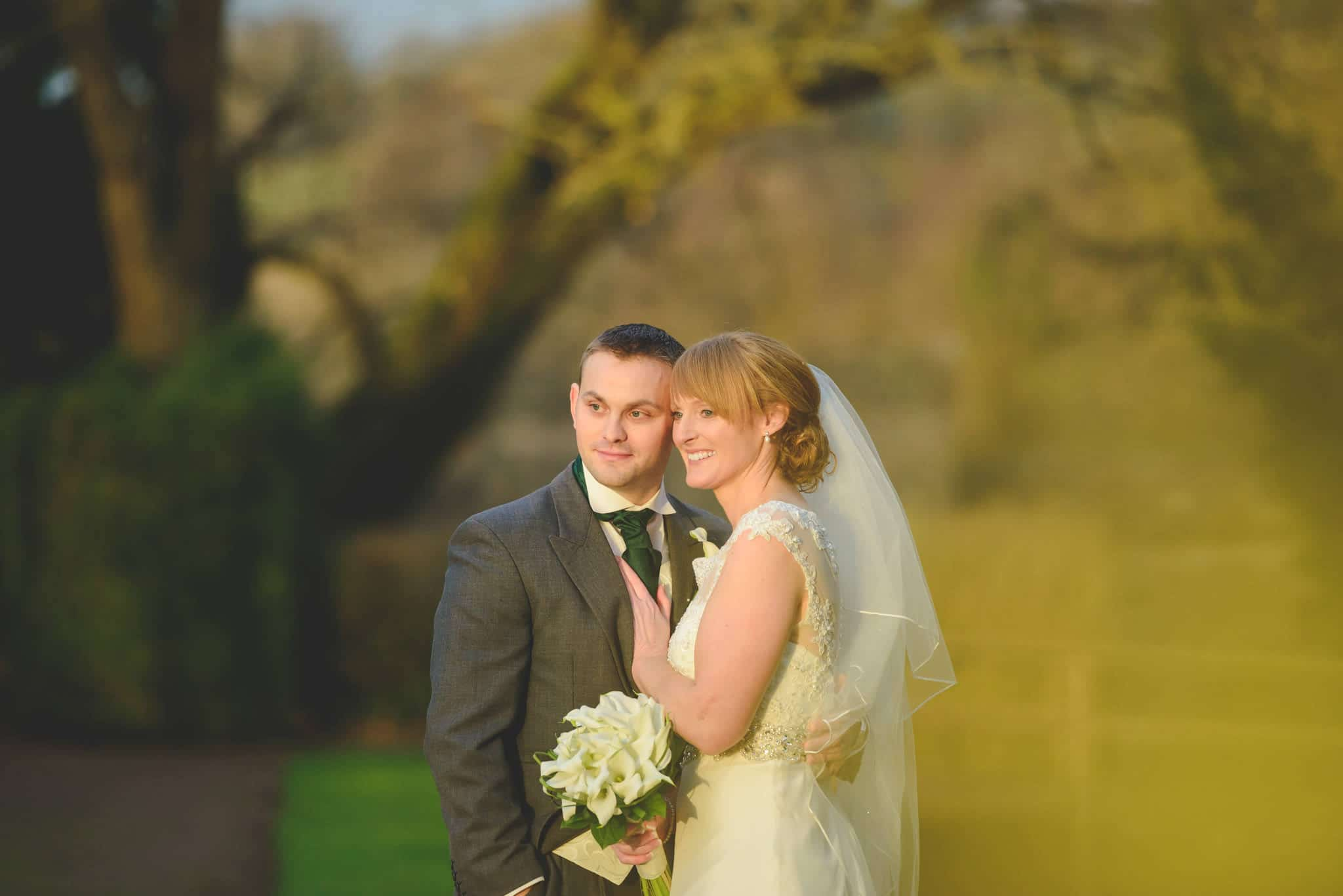 clearwell-castle-wedding-photography (74)